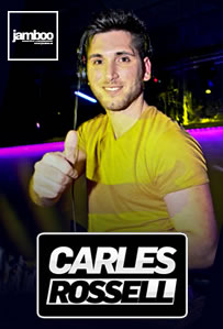 carlesRossell