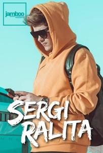 sergiRalita