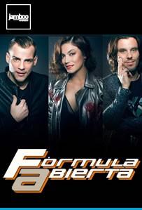 formulaBG