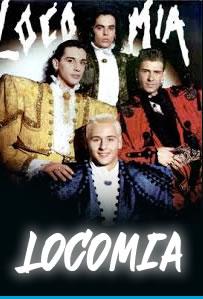 locomia
