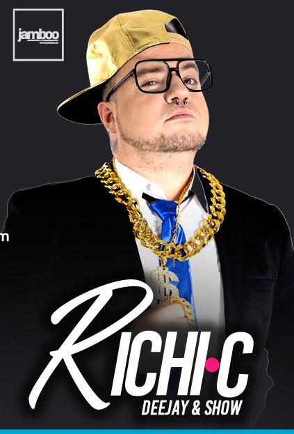 rickyCFoto