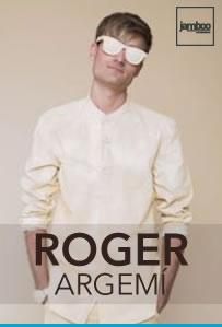 rogerArgemi